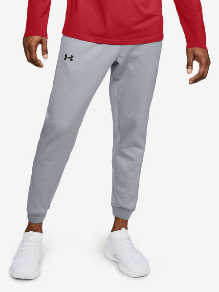Under Armour Armour Fleece® Melegítő nadrág