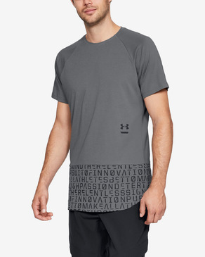 Under Armour Perpetual Graphic Póló