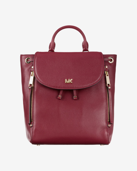 Michael Kors Evie Medium Hátizsák