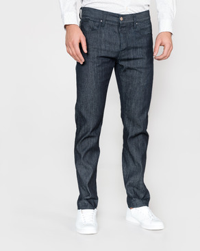 Armani Exchange J23 Farmernadrág