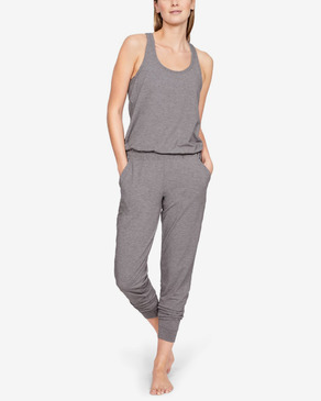 Under Armour Athlete Recovery Sleepwear™ Alvó overál