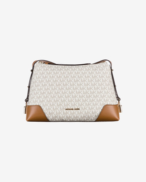 Michael Kors Crosby Medium Crossbody táska