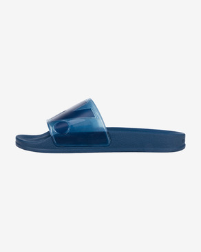 G-Star RAW Cart Slide II Papucs