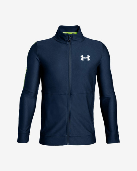 Under Armour Prototype Gyerek dzseki