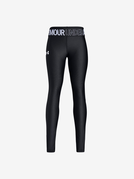 Under Armour HeatGear® Armour Gyerek Leggings