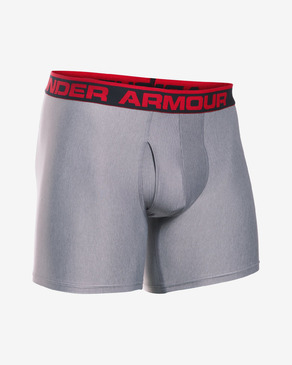 Under Armour Original Series 6'' Boxeralsó