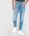 G-Star RAW Revend Farmernadrág