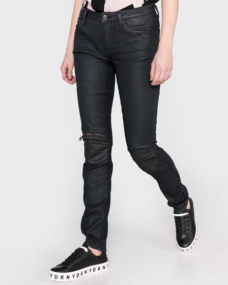 G-Star RAW 5622 Farmernadrág