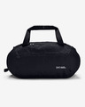 Under Armour Roland Duffel Small Táska