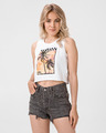 Vans Palmella Crop top