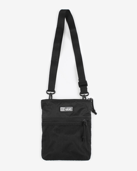 Vans Easy Going Crossbody táska