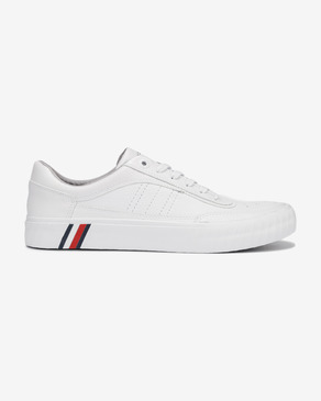 Tommy Hilfiger Corporate Premium Sportcipő