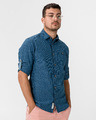 Jack & Jones Blue Aston Ing