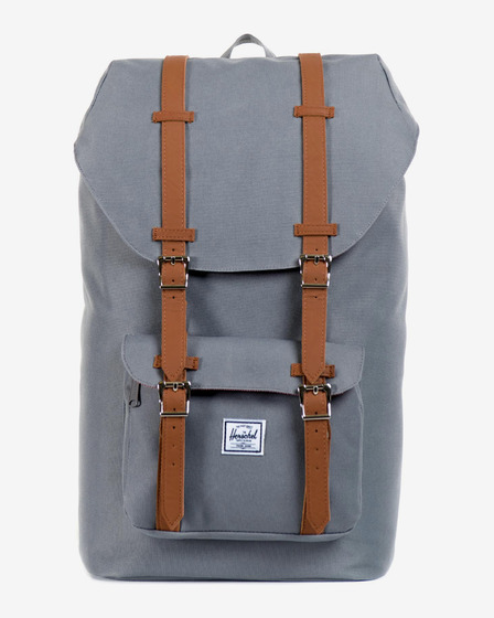 Herschel Supply Little America Hátizsák